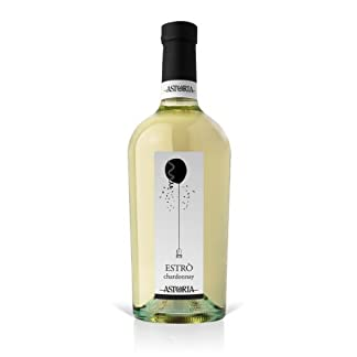 Chardonnay-Venezia-Estr-DOC-125-6x-075-Liter