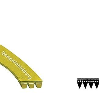 Keilrippenriemen-Riemen-1207-PJ-4E-Waschmaschine-Bauknecht-481235818204