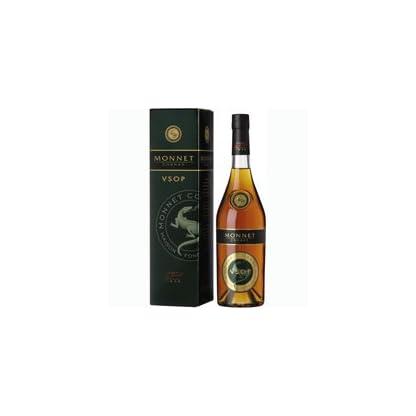 Monnet-Cognac-VSOP-The-Generous-Monnet-40vol-07-Liter