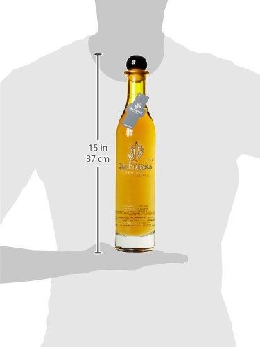 Don-Fulano-Tequila-Anejo-Agave-1-x-07-l