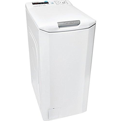Candy-CST-G372D-S-Waschmaschine-Toplader-1200-rpm-7-kilograms