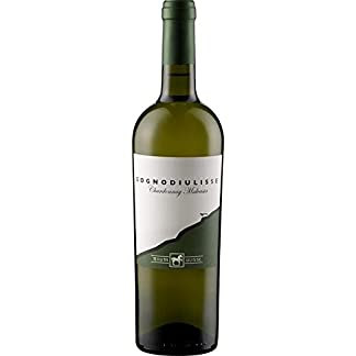 Sogno-di-Ulisse-Chardonnay-Malvasia-IGP-von-Tenuta-Ulisse-aus-ItalienAbruzzen-1-x-075-l-Jg-2017