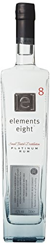Elements-8-Platinum-Rum-1-x-07-l