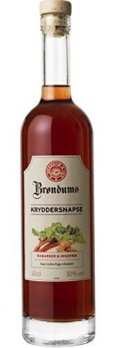 Brndums-Rhabarber-Ingwer-30-3-x-05-l