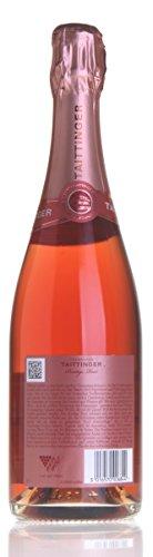 Taittinger-Prestige-Rose-Brut-Champagner-1-x-075-l