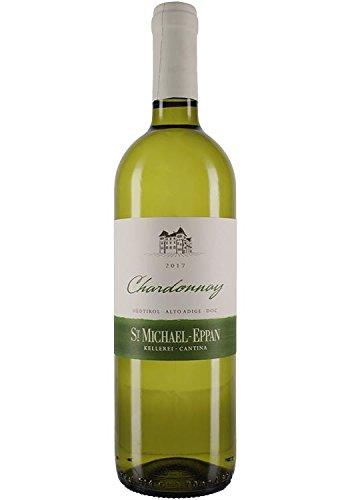 2017er-St-Michael-Eppan-Chardonnay-DOC
