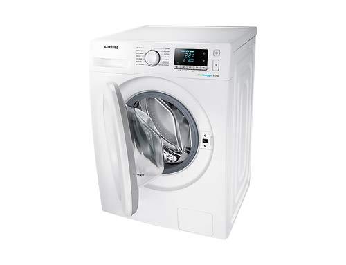 Samsung-WW90J5346FWEO-Waschmaschine-9-kg