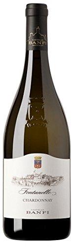 Castello-Banfi-Fontanelle-Chardonnay-2016-075-L-Flaschen
