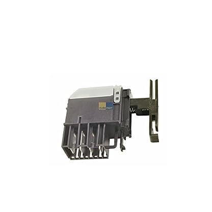 ORIGINAL-Tastenschalter-Schalter-einausWaschmaschine-Splmaschine-Bauknecht-481941029004
