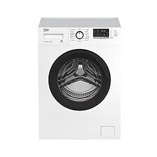 Beko-Waschmaschine-Wei-85-x-60-x-60-cm