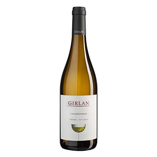 Sdtiroler-Chardonnay-2017-Kellerei-Girlan