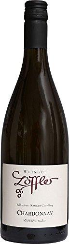 Lffler-Chardonnay-Rserve-Qualittswein-Barrique-2015-Trocken-3-x-075-l