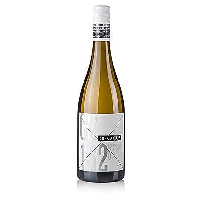 Dr-Koehler-Bechtheimer-Chardonnay-trocken-2015-1-x-075-l