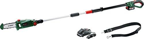 Bosch-Akku-Hochentaster-UniversalChainPole-18-Akku-Ladegert-Karton-18-Volt-System-25-Ah