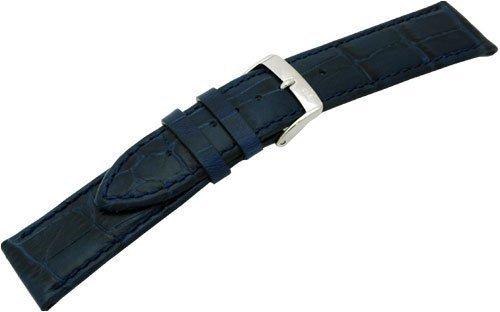 MORELLATO-Unisex-Uhrenarmbnder-blau-A01X2269480061CR22