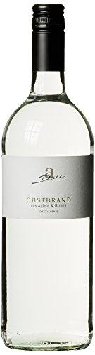 Weingut-Diehl-Obstbrnde-1-x-1-l