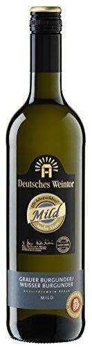 Deutsches-Weintor-Grauburgunder-2016-Halbtrocken-6-x-075-l