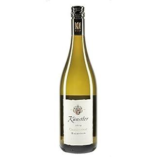 Weingut-Knstler-Chardonnay-vom-Kalkstein-2014-075-l