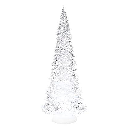 Formano-Deko-Baum-Pyramide-mit-LED-Licht-44-cm-wei
