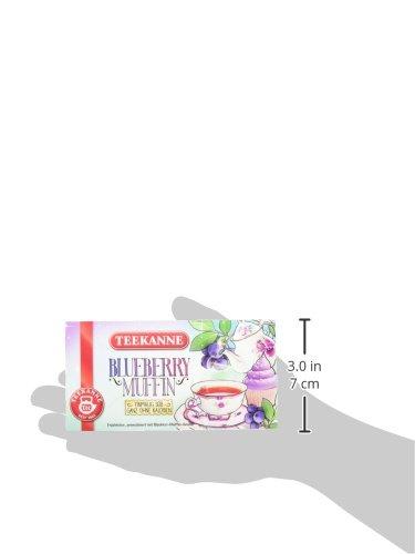 Teekanne-Blueberry-Muffin-12er-Pack-12-x-41-g