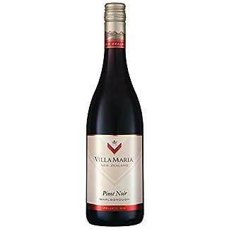 6x-075l-2017er-Villa-Maria-Private-Bin-Pinot-Noir-Marlborough-Neuseeland-Rotwein-trocken