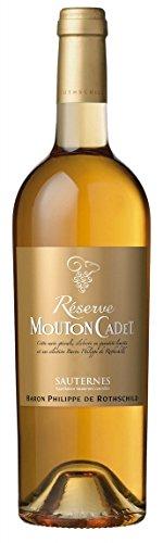 Baron-Rothschild-Mouton-Cadet-Reserve-Sauternes-AOC-2016-075-L-Flaschen
