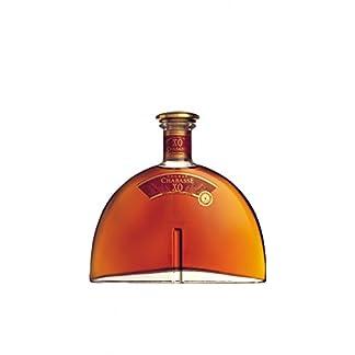 Cognac-Chabasse-XO-18-20-Jahre-in-Geschenkverpackung-070-Liter-1er-Pack-1-x-700-ml