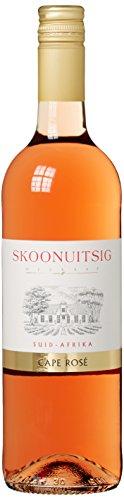 Skoonuitsig-Ros-Pinotage-Trocken-6-x-075-l