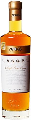 ABK6-Abcassis-Cognac-VSOP-Grand-Cru-1-x-07-l