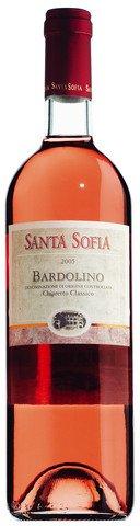 Santa-Sofia-Bardolino-Chiaretto-DOC-Ros-750-ml