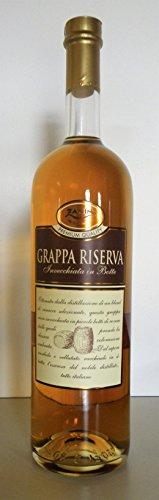 Zanin-Grappa-Riserva-Italien-Magnum-15l-mit-40-Vol