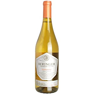 Beringer-Founders-Estate-Chardonnay-Weiwein-trocken-USA-2014-14-Vol-075l