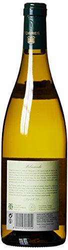 Miguel-Torres-Milmanda-Chardonnay-20112014-1-x-075-l