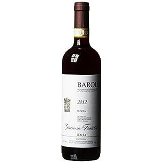 Giacosa-Fratelli-BaroloBussia-DOCG-20112012-1-x-075-l