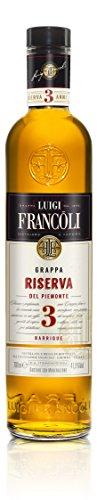 Francoli-Grappa-Riserva-3-Anni-1-x-07-l