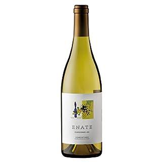 Enate-Chardonnay-234-2015-trocken-3-x-075-l