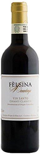 Castelnuovo-Berardenga-Vin-Santo-del-Chianti-Classico-DOC-2003-Fattoria-di-Flsina-375ml-3er-Pack-3-x-375-ml