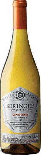 Treasury-Wine-Estates-EMEA-Chardonnay-Founders-2014-trocken-6-x-075-l