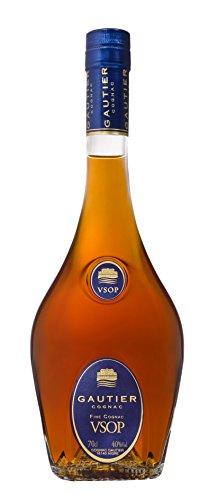 Marie-Brizard-Cognac-Gautier-VSOP-ROGER-INTERNATIONAL-1-x-07-l