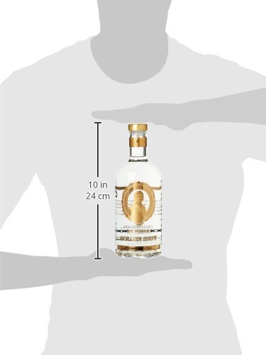 Ladoga-Wodka-Imperial-Collection-Golden-Snow-1-x-07-l
