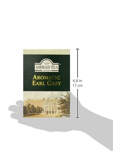 Ahmad-Tea-Aromatic-Earl-Grey-Tea-500-g
