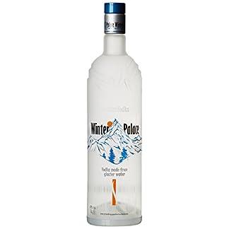 Winter-Palace-Wodka-1-x-1-l