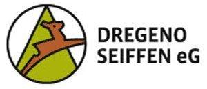 Miniatur-Eisenbahn-farbig-Dregeno-Erzgebirgische-Holzkunst-Artikel-031006
