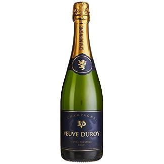 Veuve-Duroy-Cuve-Prestige-Brut-Champagner-075l