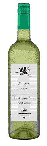 102-Prozent-Baden-Weiburgunder-2017-Trocken-6-x-075-l