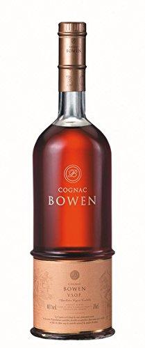 Cognac-Bowen-VSOP-4-5-Jahre-in-Geschenkverpackung-070-Liter-1er-Pack-1-x-700-ml