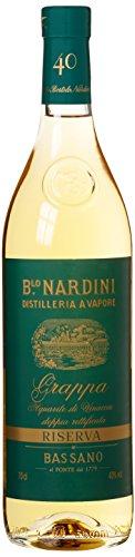 Nardini-Riserva-Grappa-1-x-07-l