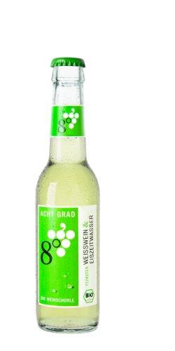 Acht-Grad-Bio-Weinschorle-wei-12-x-0275-l