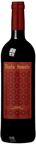 Bodegas-Liberalia-Monte-Hiniesta-DO-aus-Spanien-Toro-2011-trocken-1-x-075-l