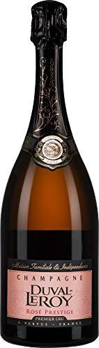 Duval-Leroy-Champagne-Ros-Brut-Prestige